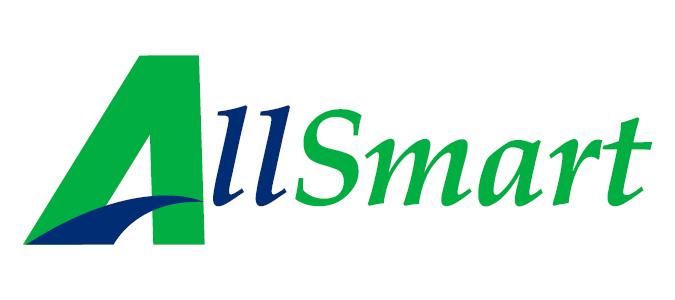allsmart-logo