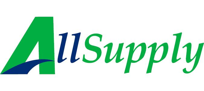 allsupply-logo